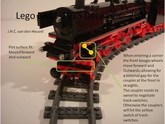 Slide10 (Johan_vd_Heuvel (Teddy)) Tags: city train town lego engine steam locomotive moc 1075 br01 br011075