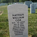 Nathan William Cox