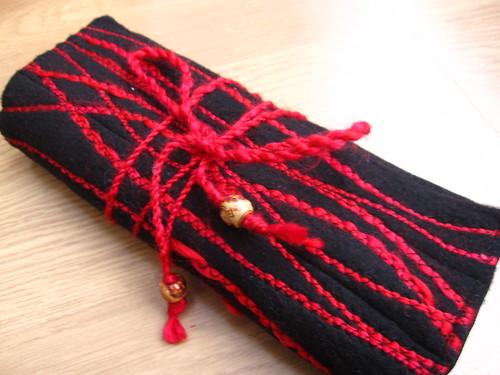 Crochet_hook_case