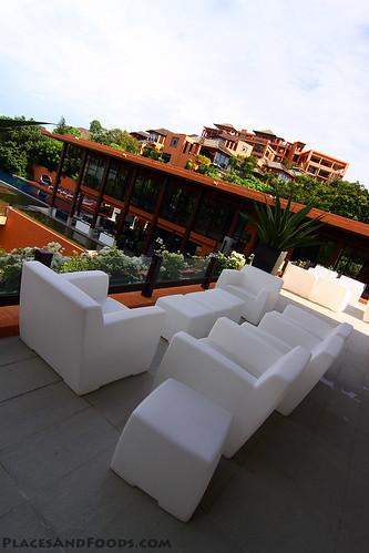 Pool Villa Phuket Airbnb