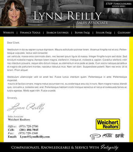 Lynn-Reilly_ES_proof4