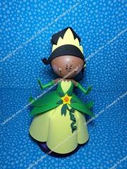 Boneca 3d Princesa Tiana (A princesa e o sapo) (Castelinho das Artes) Tags: natal 3d lembrana eva bonecas artesanato artesanal goma batizado pscoa gift infantil casamento criana enfeites festa aniversrio decorao brinde foamy presente bonecos ates ch borracha festinha tema enfeite pedidos aniversrios presentinhos personagens personalizados lembrancinha brindes temtico customizado personalizao enfeitar customizao fomi decorar emborrachado foami diadascrianas
