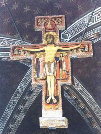 Crocifisso di San Damiano_crocifisso-di-s-damiano