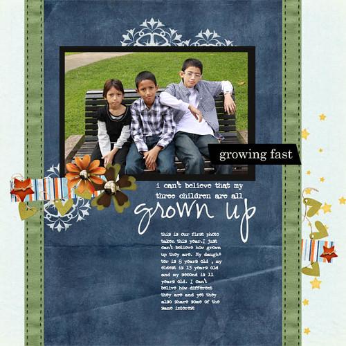 grown-up-web