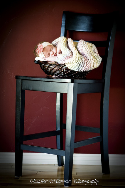 Babychairsighned