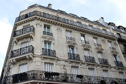ParisB6