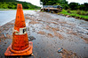 SAU_9896 (Saulo Cruz) Tags: road brasília truck br accident pad estrada slip goiânia ongeluk acidente 060 caminhão slipped slippage glip escorregar derrapagem escorregou vragmotor gegly