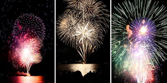 fireworksblog