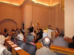 Concert de Sant Esteve