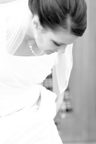 bartholomew wedding-8