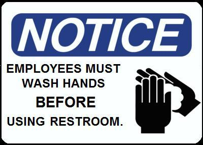 Restaurant Hygiene Ratings