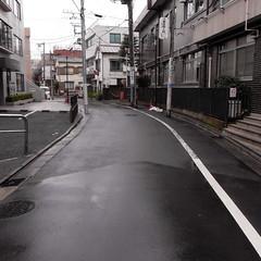 Old Tamanoi (Higashi Mukōjima 5 Chōme) 03