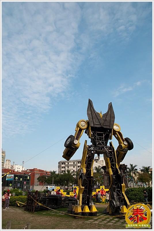 2910.12.11 大黃蜂 (35)
