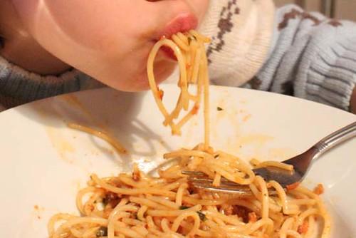 Spagetti (4)