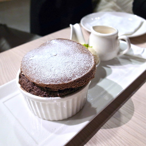 幾米 Cafe