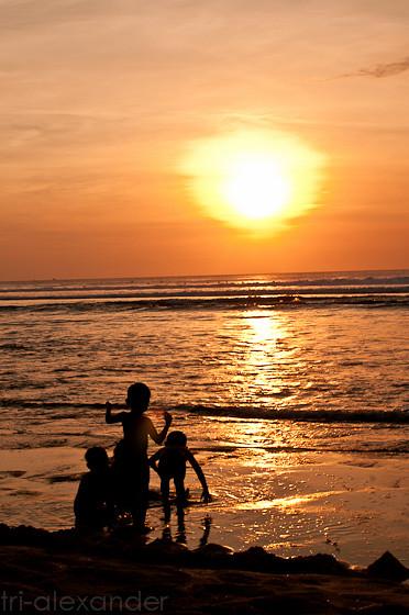 Something is. Bali nude beach girls