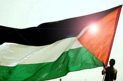 20090113194641-bandera-palestina-1-