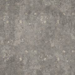 Webtreats White Washed Blue And Beige Seamless Grunge Patterns 4 (webtreats) Tags: graphicdesign webdesign textures seamless resources tileable webtreatsmysitemywaycom webtreats webtreasetc whitewashedblueandbeigepatterns