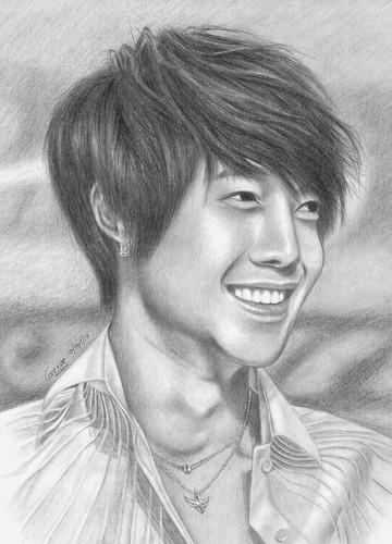 kim_hyun_joong_2_by_musicsurvivor-d2yfq2g