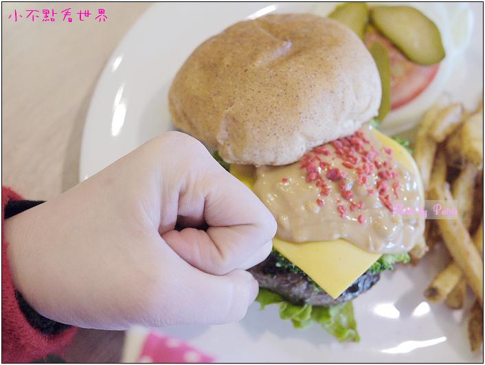 PHAT漢堡-08.jpg
