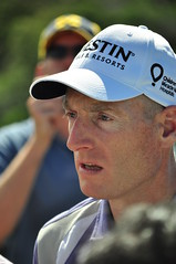 Jim Furyk (Chris Pedigo) Tags: hawaii kapalua plantationcourse 2011hyundaitournamentofchampions