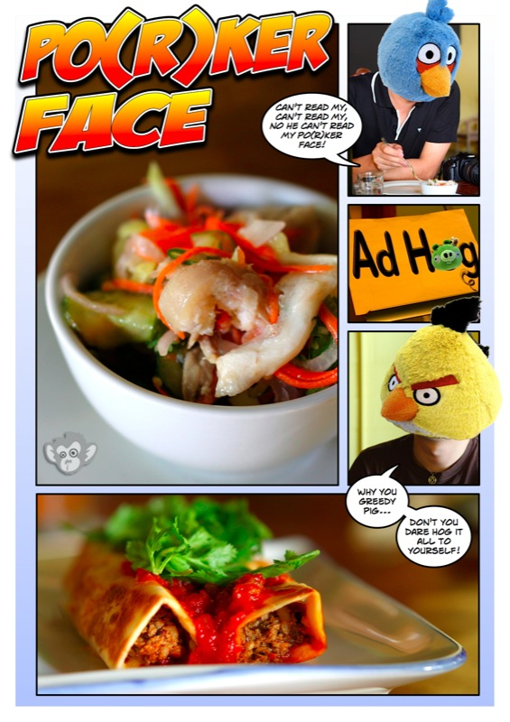 Angry Birds at Ad Hog_1.jpg
