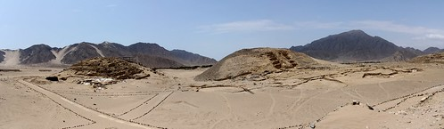 Caral 149°