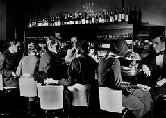 casino_speakeasy_margaret bourke white