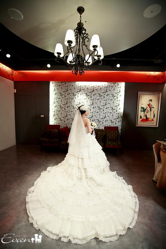 [婚禮攝影]李豪&婉鈴 晚宴紀錄_055