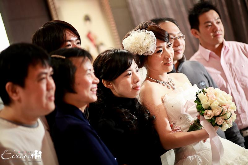 [婚禮攝影]李豪&婉鈴 晚宴紀錄_045