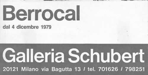 berrocal 79