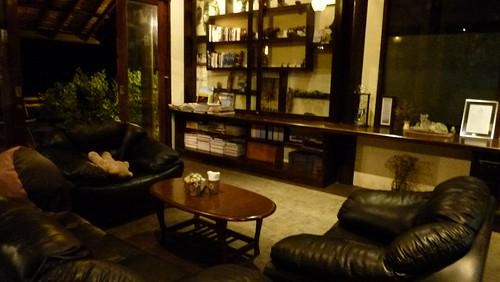 Koh Samui Cafe BAKUBUNG (2)