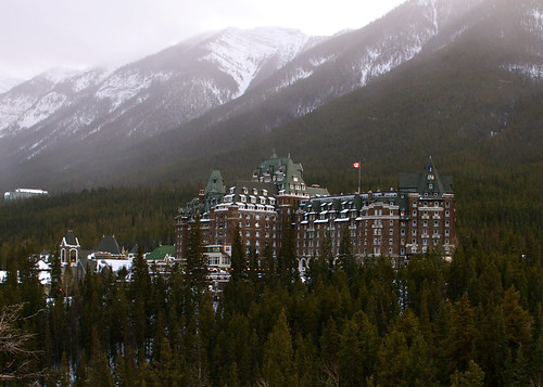 banffsprings.jpg