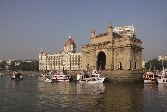mumbai-69