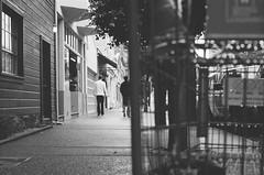 0015_81490015 (Ryan Luz) Tags: sanfrancisco city film 35mm nikkormat nikkormatel