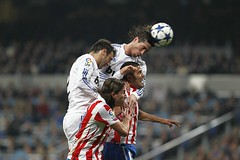 RMadrid vs AMadrid (Kwmrm93) Tags: madrid santiago sports sergio sport del canon real football spain fussball soccer rey futbol copa futebol atletico ramos fotball ftbol voetbal fodbold bernabeu calcio deportivo fotboll pika  deportiva esport fusball  fotbal jalkapallo   nona nogomet   fudbal     votebol fodbal