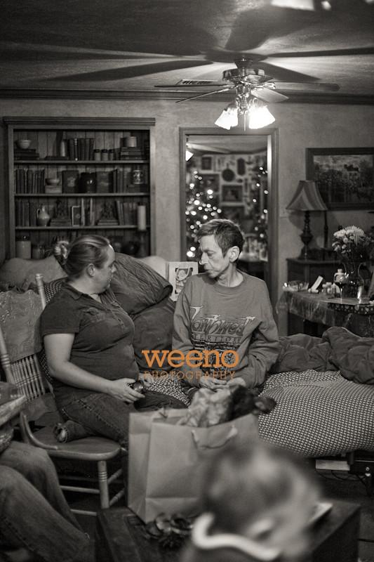 Christmas (2 of 5)