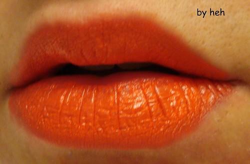 neon orange6