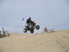 DSC02144 (acesmama1211) Tags: new wells years ocotillo weekendjumps