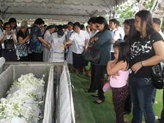 cvf_funeral_1c20