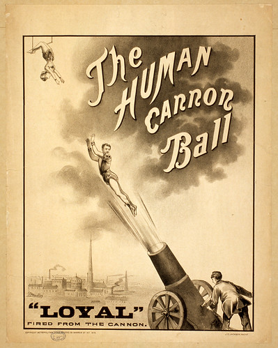 012-The human canon ball 1879-Library of Congress