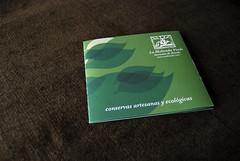 molienda verde 03