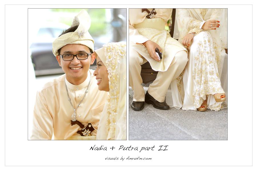 Nadia+Putra Sanding-122