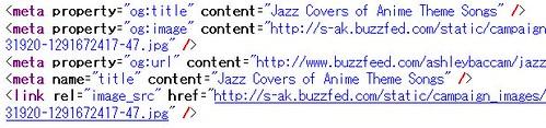 buzzfed-source