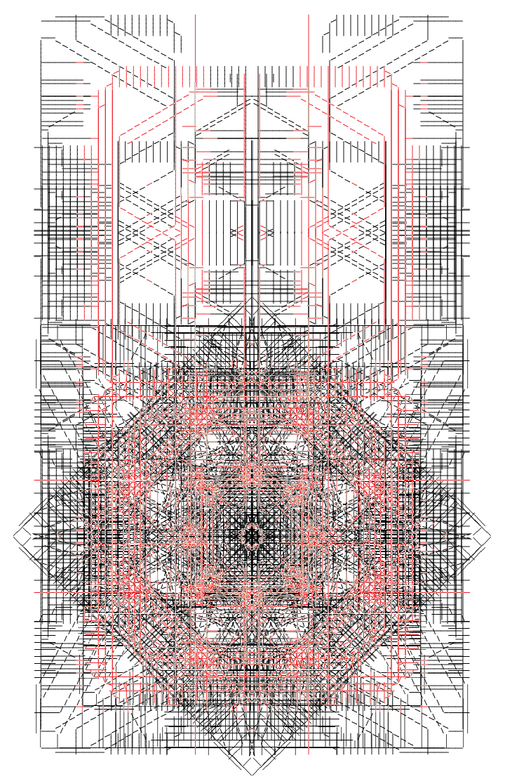 gridworks2000-blogdrawings-collage078