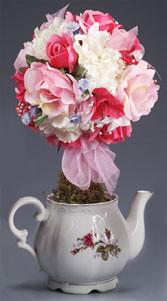 teapot-topiary
