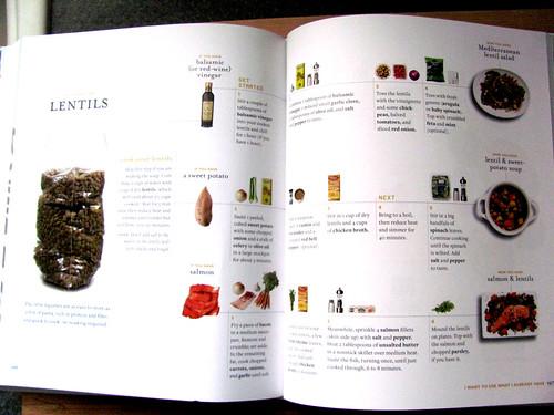 Time for Dinner Cookbook