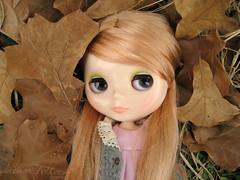 wesley leaves