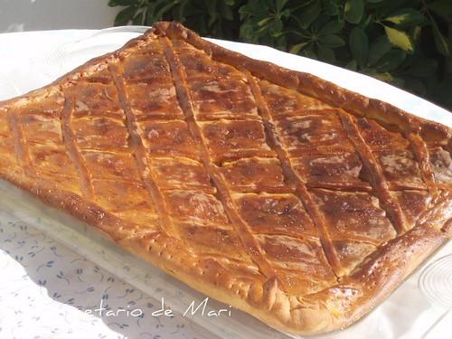 empanada gallega 4