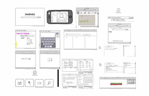 designdiagrams02
